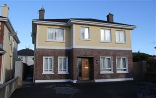 12 Merlin Lane,, Doughiska, Galway City