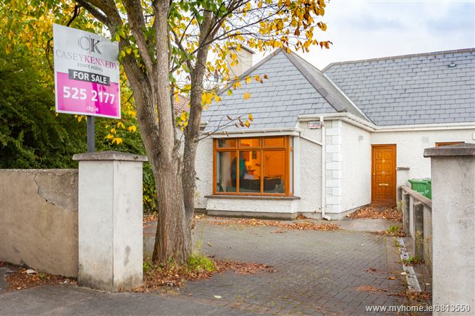 70C Beaumont Avenue, Churchtown, Dublin