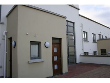 Photo of 24 Glenveagh Court, Letterkenny, Donegal