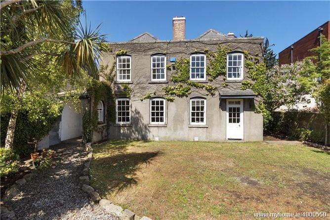Photo of Belfield House, Churchtown Road Upper, Churchtown, Dublin 14