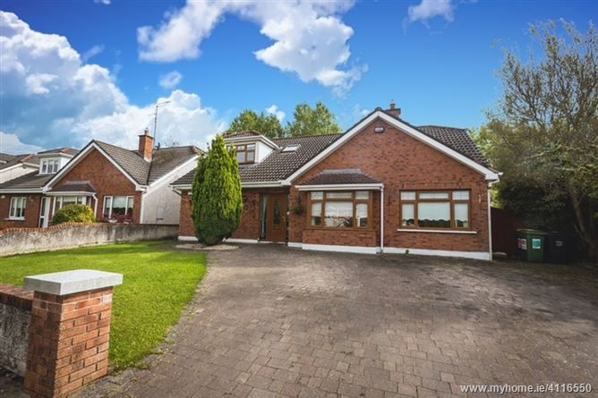 29 Clonkeen, Ratoath, Co Meath