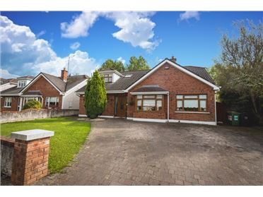 Photo of 29 Clonkeen, Ratoath, Co Meath