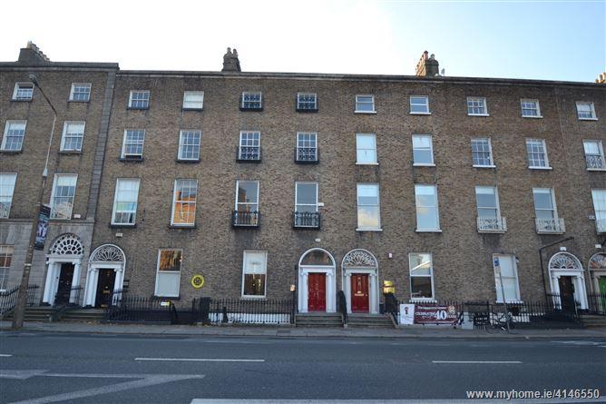 46 Lower Leeson Street, Leeson Street, Dublin 2