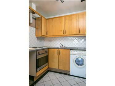 Property image of 43 College Gate, Townsend Street, South City Centre, Dublin 2