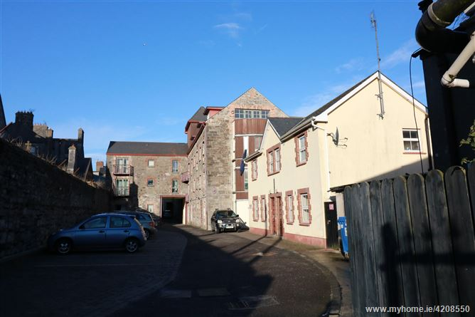 24 Preston Mills, Wellington Quay, Drogheda, Louth
