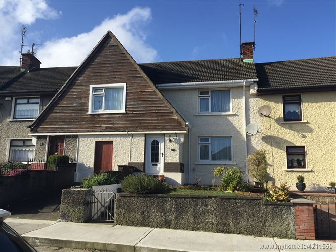 104 Ascal a hAon Yellowbatter Drogheda Co Louth, , Drogheda, Louth
