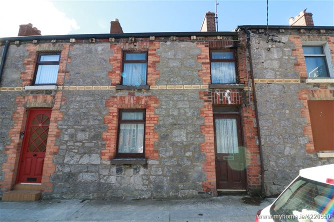 27 Windmill Road, Drogheda, Louth