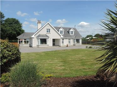 Photo of Ballinabanogue, Ballyanne, New Ross, Co. Wexford, Y34 YV99