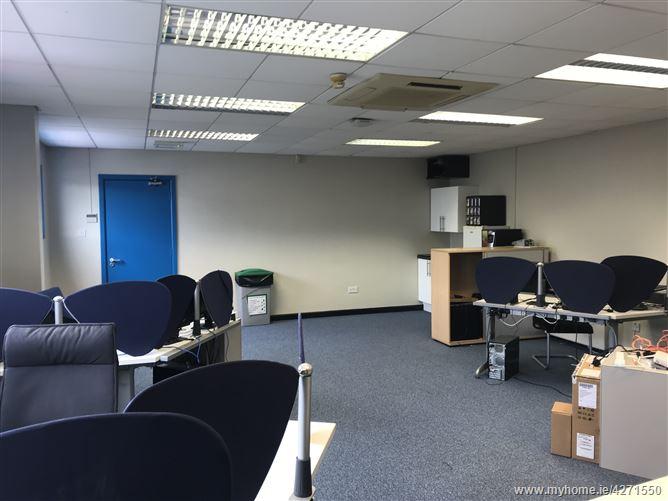 Main image for Unit 8 Willsborough Enterprise Centre, Clonshaugh Business & Technology Park, Clonshaugh, Dublin 17, Dublin 17, Dublin