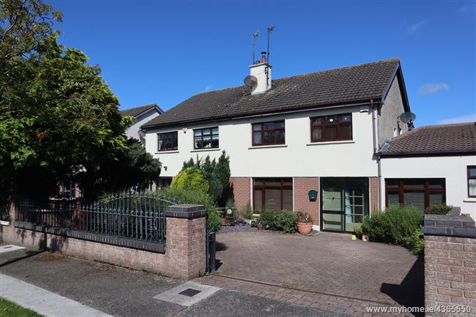 Main image for 180 Meadowview, Drogheda, Louth, A92FKC4