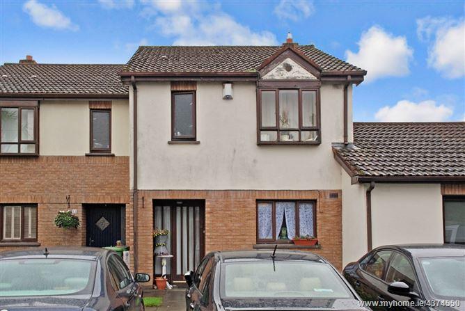Image for 23 Castlecourt, Killiney, Co. Dublin