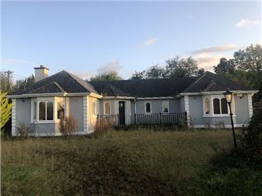 Image for Poulacapple West, Mullinahone, Tipperary