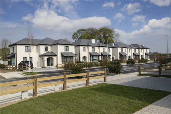 Main image for Type 1B Ardmore Hills, Mullingar, Westmeath