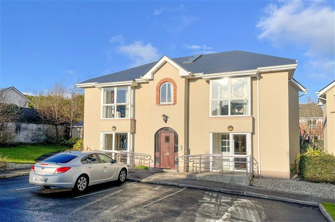 Main image for 2 Garrai Coirce, Clybaun Road, Knocknacarra, Galway