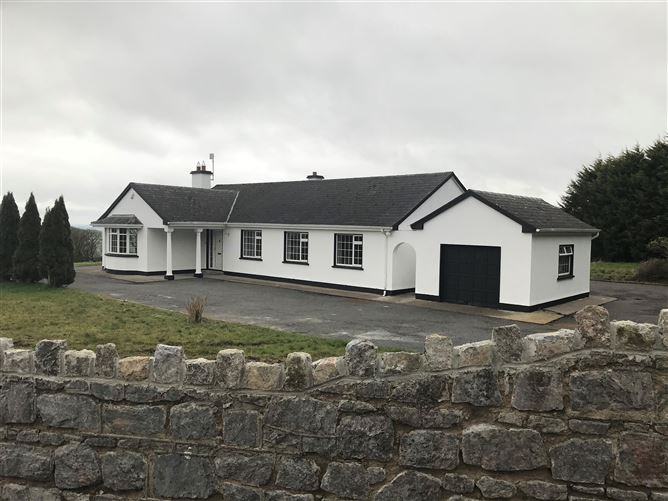 Main image for The Spout, Mount Plummer, Broadford, Charleville, Cork, P56XD34