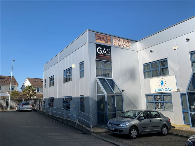 Main image for 39 Southern Cross Business Park, Bray, Wicklow