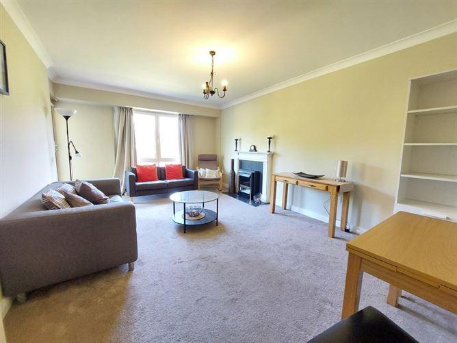 Main image for The Cedars, Herbert Park Lane Apartments, Ballsbridge, Dublin 4