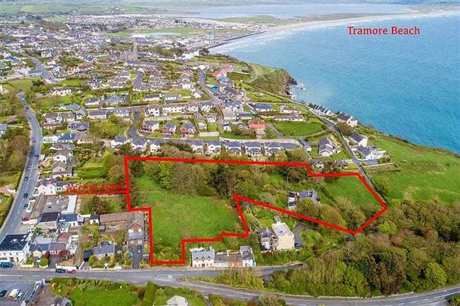 Main image for Villetta, Cove Road, Tramore, Co. Waterford