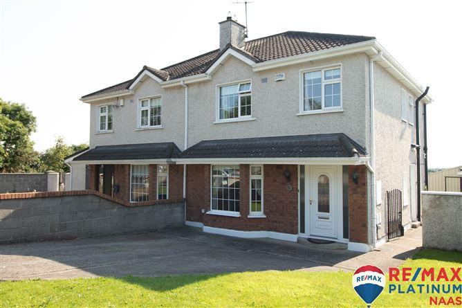 Main image for 2 Annesbourough Court, Robertstown, Kildare