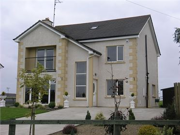 Photo of Maple Court, No 7  Bailieborough, Cavan