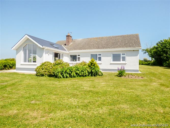 Main image for Maggi Roe's Pet,Maggi Roe's, Connagh, Fethard-on-Sea, County Wexford, Ireland