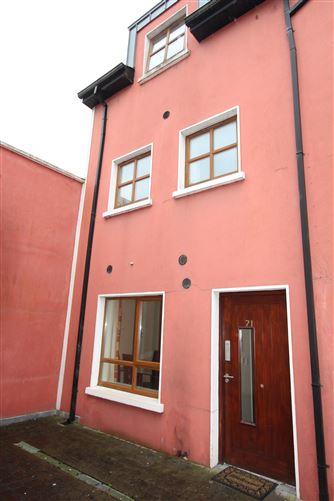 Main image for 21 Mallon Town Centre, Main Street, Castleblayney, Co. Monaghan