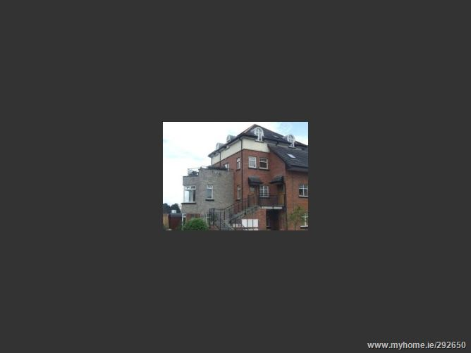 Main image of 45 Alandale Orchard, South Circular Road