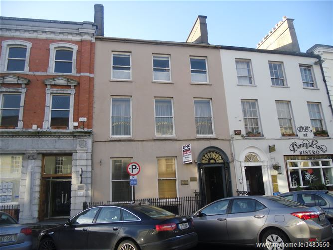12 Denny Street, Tralee, Kerry