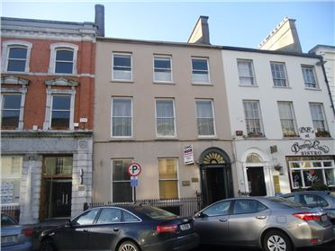Photo of 12 Denny Street, Tralee, Kerry