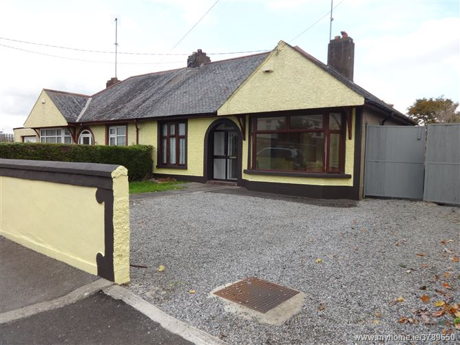 1 Beaupark Villas, Finglas,   Dublin 11