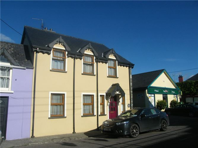 Main image for Tigh Tommy,Ballingeary,Co. Cork.