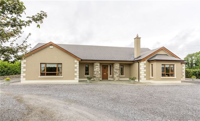 Main image for Laragh,Ballintubber,Co. Roscommon