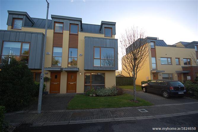 20 Lissadel Wood, Malahide, Dublin