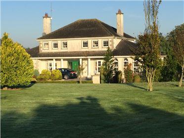 Property image of Bawnville, Butlerstown, Waterford