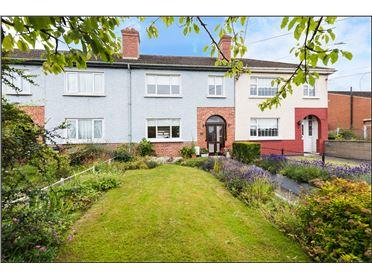 Photo of 18 Ballygall Road West, Finglas, Dublin 11
