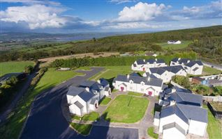 An Seanachai Holiday Cottages, Dungarvan, Waterford