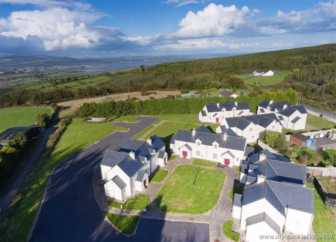 Main image for An Seanachai Holiday Cottages, Dungarvan, Waterford