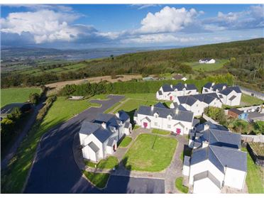 Photo of An Seanachai Holiday Cottages, Dungarvan, Waterford