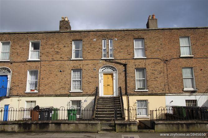 15 Cabra Road, Phibsboro, Dublin 7