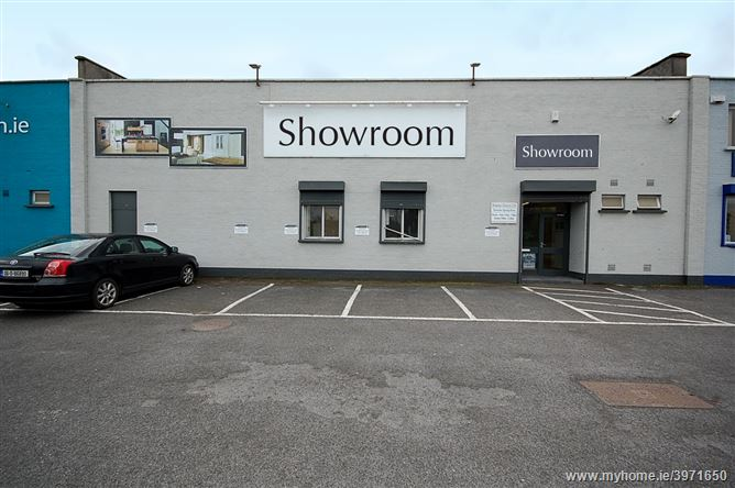 Main image of Unit A3 Old Court Business Park, Boghall Road, Bray, Co. Wicklow