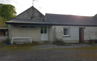 Churchtown, Ballinea, Mullingar, Westmeath