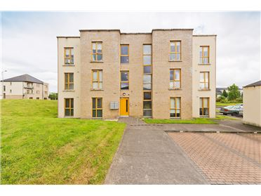 Photo of Apt 18 Silken Park, Kingswood, Naas Road, Dublin 22