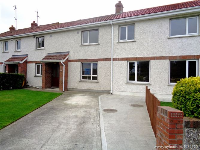 Photo of 3A Toberburr Avenue, Swords, County Dublin