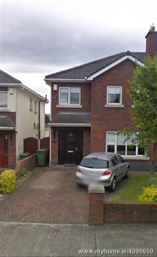 Photo of Wainsfort Manor Drive, Terenure,   Dublin 6W