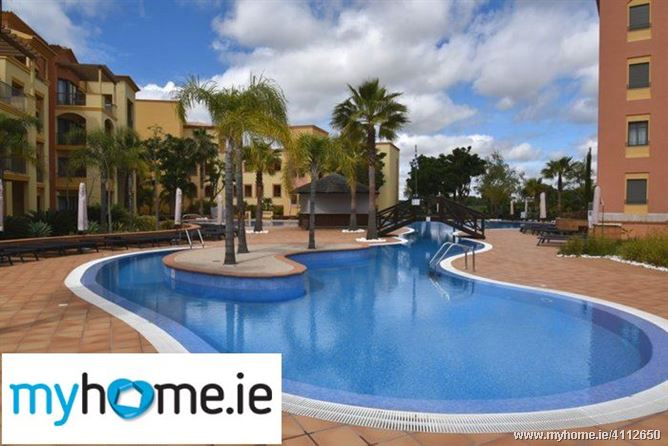 Main image for THE RESIDENCES, Vilamoura, Loulé, Algarve Central, Portugal