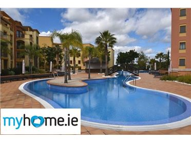 Photo of THE RESIDENCES, Vilamoura, Loulé, Algarve Central, Portugal