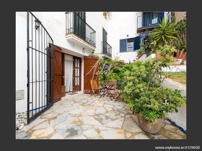 Calle, 08870, Sitges, Spain