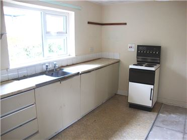 Property image of Aghnaskea, Killashee, Longford
