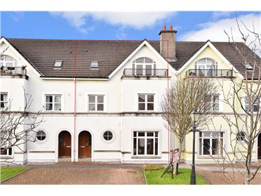 Photo of 53 Churchfields, Salthill, Galway