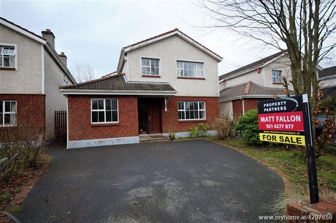 Property image of 5 Chestnut Grove, Bishopstown, Cork